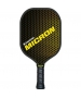 Gamma Micron Paddle - Pickleball Equipment