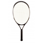 Weed Ext 135 Tour Oversized Tennis Racquet - Weed Tennis Racquets