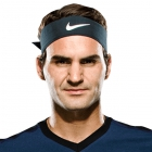 Roger Federer Pro Player Tennis Gear Bundle - No Budget. I Want the Best Tennis Gear