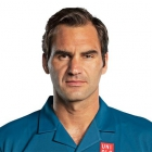 Roger Federer Pro Player Tennis Gear Bundle - ATP/WTA Finals - Pro Player Tennis Gear Packs