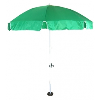 Royale Umpire Chair Umbrella #3221