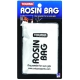 Tourna Rosin Bag Dry Powder Grip Enhancer - Tennis Gift Ideas - Performance Racquets, Bags, Shoes and Apparel