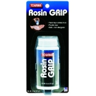 Tourna Rosin Shaker Bottle Dry Powder Grip Enhancer - Tennis Accessories