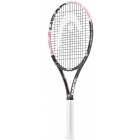 HEAD Graphene XT Radical S Tennis Racquet (Pink) - Advanced Tennis Racquets