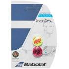 Babolat Vamos French Open Tennis Dampeners - Tennis Accessory Brands