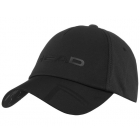 Head Performance Function Hat (Black) - HEAD Hats, Caps, and Visors