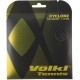 Volkl Cyclone Black 18L (Set)  - Volkl Tennis String