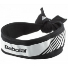 Babolat Tennis Headband (Black) - Babolat Headbands & Wristbands