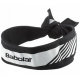 Babolat Tennis Headband (Black) - Babolat Tennis Apparel