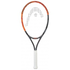 HEAD Graphene XT PWR Radical Tennis Racquet (16x19) - Intermediate Tennis Racquets