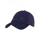 Head Performance Function Hat (Navy) - HEAD Hats, Caps, and Visors