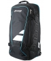 Babolat Xplore Pro Travel Bags w/Wheels - Babolat Tennis Racquets, Shoes, Bags and More #TennisRunsInOurBlood