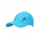 Head Pro Player Hat (Blue) - New Head Arrivals
