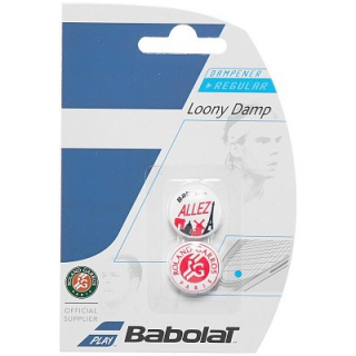 Babolat Allez French Open Tennis Dampeners