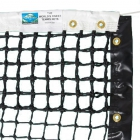 Edwards 30LS Tennis Net -