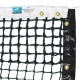 Edwards 30LS Tennis Net - Edwards Tennis Equipment