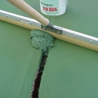 Advantage Crack Repair 5 Gallon Pail - Resurfacing Material