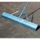 Application Squeegee -