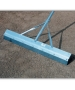 Application Squeegee - Tennis Court Accessories & Maintenance