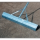 Application Squeegee - Resurfacing Material
