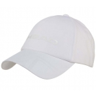 Head Performance Function Hat (White) - HEAD Hats, Caps, and Visors