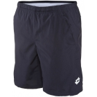 Lotto Men's Player Short (Navy) - Lotto