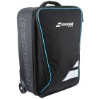 Babolat Xplore Pro Cabin Bag w/Wheels - Babolat Xplore Sport and Travel Bags