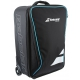 Babolat Xplore Pro Cabin Bag w/Wheels - Purchase $185+ of Babolat Gear & Get 20% Off Your Order Total