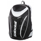 Babolat Maxi Club Line Backpack - Babolat Club Tennis Bags