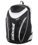Babolat Maxi Club Line Backpack - Babolat Tennis Racquets, Shoes, Bags and More #TennisRunsInOurBlood