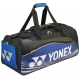 Yonex Pro Tour Bag (Blue) - Red, White & Blue Tennis Bags