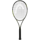 Head Graphene XT Speed MP LTD (16x19) Tennis Racquet - Tennis Racquets