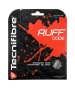 Tecnifibre Ruff Code 17g (Set) - Spin Friendly Strings