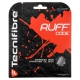Tecnifibre Ruff Code 17g (Set) - Tennis String Brands