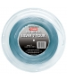 Tourna Big Hitter Silver7 Tour 17g Tennis String (Reel) - Shop the Best Selection of Tennis String