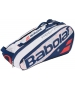 Babolat Pure French Open Racquet Holder x6 - Tennis Bag Types