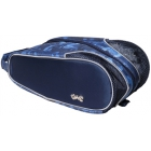 Glove It Sports Shoe Bag (Blue Camo) - Glove It Tennis Bags and Backpacks