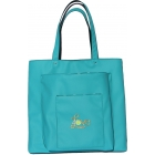 40 Love Courture Calypso Paris Sack Tennis Bag - 40 Love Courture Tennis Bags