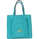 40 Love Courture Calypso Paris Sack Tennis Bag - 40 Love Courture Paris Sack Bag