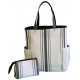40 Love Courture Serape Emma Tote - 40 Love Courture Tennis Bags
