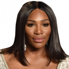 Serena Williams Pro Player Tennis Gear Bundle - Tennis Gift Ideas - Performance Racquets, Bags, Shoes and Apparel