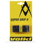 Volkl Super Grip II 3-pack - Grip Brands