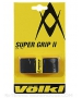 Volkl Super Grip II 3-pack - Absorbent Over Grips