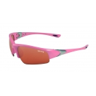 Maxx HD Shadow Sunglasses (Pink) - Sunglasses