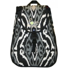 40 Love Courture Sherpa Maddie Backpack - Designer Tennis Bags