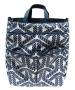 40 Love Courture Ships Ahoy Sophi Tote - 40 Love Courture