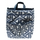 40 Love Courture Ships Ahoy Sophi Tote - Tennis Bag Brands