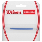 Wilson Shock Shield Dampener - - Best Selling Tennis Gear. Discover What Other Players are Buying!