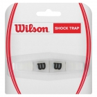 Wilson Shock Trap Dampener - Wilson Tennis Accessories