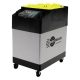Tennis Tutor Shot Maker Standard - Sports Tutor Tennis Ball Machines